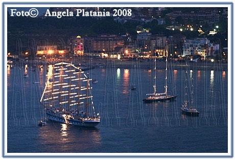SENZA TITOLO - Taormina (3139 clic)