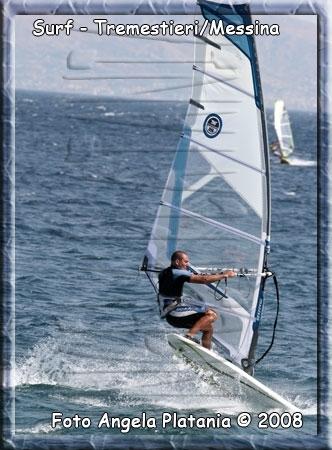 i movimenti del mare - Tremestieri (3400 clic)