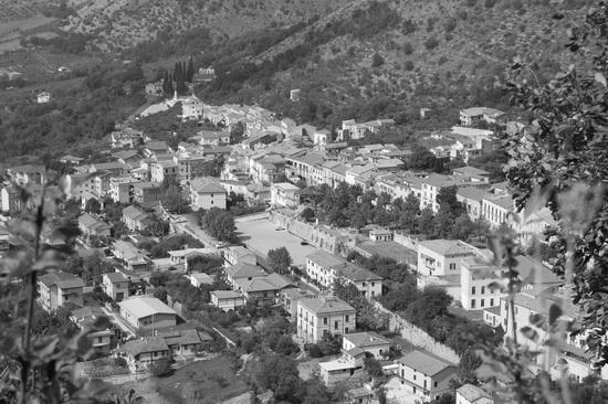 Roccasecca (2212 clic)