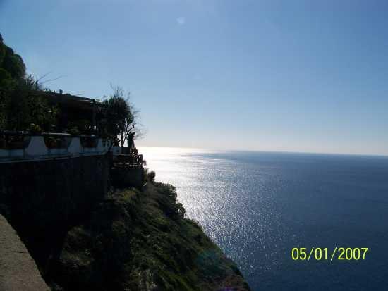 Barano d'ischia (2999 clic)