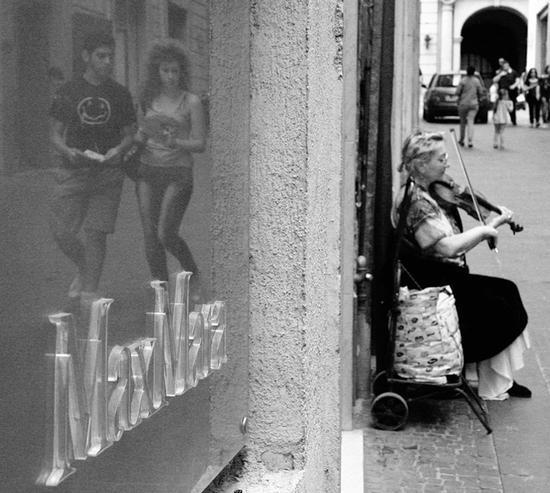 Max&Mara - Rieti (2296 clic)