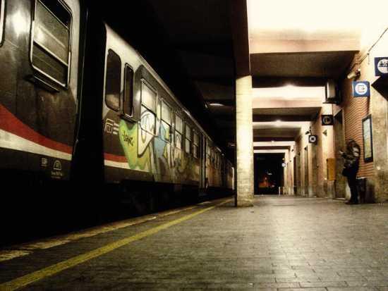 Aspettare - Rieti (2215 clic)