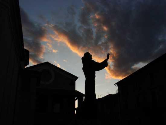 Bruci la città - Rieti (2344 clic)