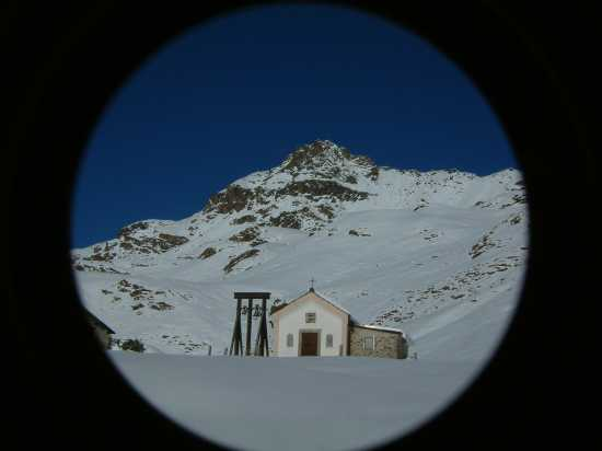 Biancadino - Grosio (2311 clic)