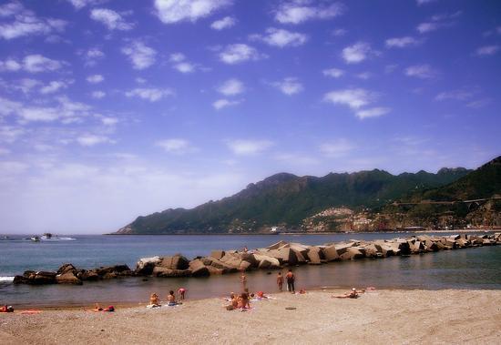 - Salerno (1302 clic)