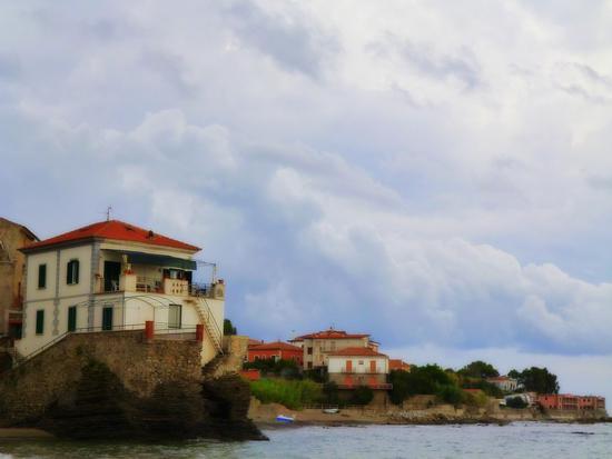 Vacanza ad Acciaroli... (1221 clic)