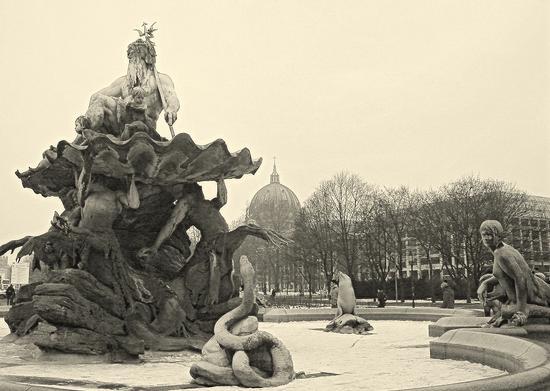 Berlino (367 clic)
