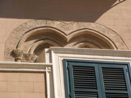 Per le strade di Palermo (2821 clic)