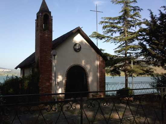 Chiesa - Ribera (4122 clic)