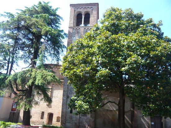 Este Chiesa di San Martino (2777 clic)