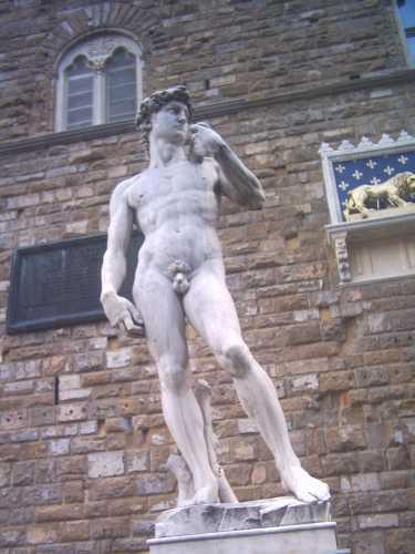 - - Firenze (1536 clic)