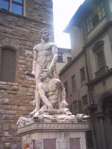 - - Firenze (1408 clic)
