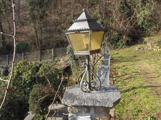 - - Varese (1627 clic)