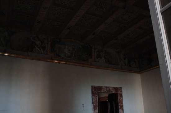 macerata palazzo buonaaccorsi  (1679 clic)