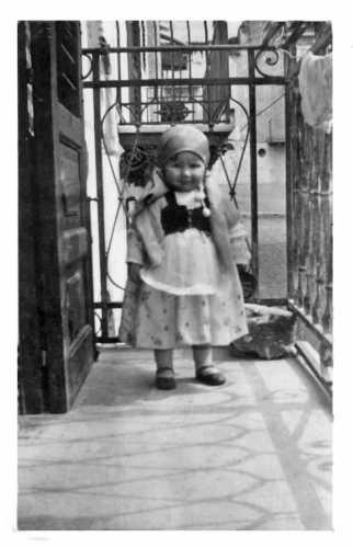 Foto scattata nel 1930  - Ribera (4802 clic)