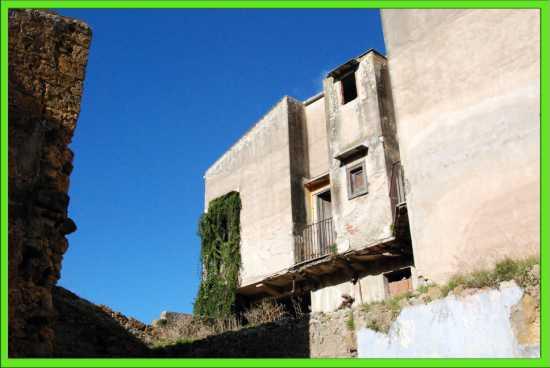 Ribera - 04-11-2009 (3007 clic)