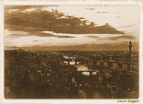 Firenze (2183 clic)