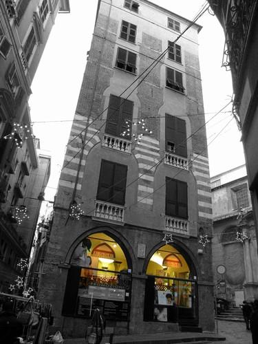 Genova (2964 clic)