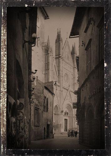Orvieto (2507 clic)