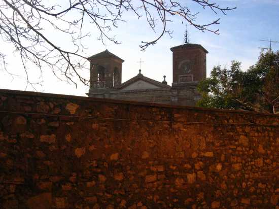 St Angelo - Amelia (2520 clic)