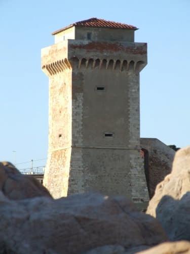 calafuria - Livorno (2394 clic)