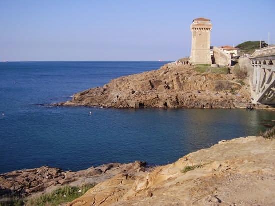 calafuria - Livorno (15138 clic)