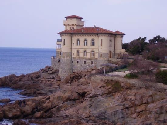 calafuria - Livorno (3469 clic)