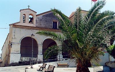 castello ducale -Corigliano calabro - Rossano (3662 clic)