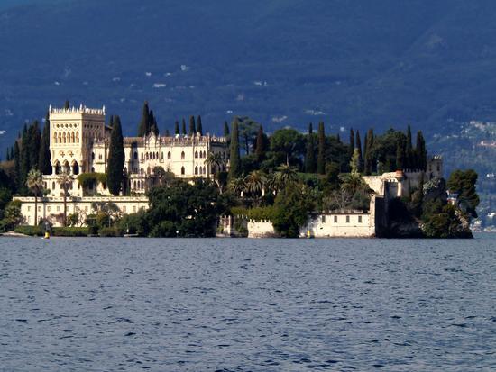 Isola del Garda (357 clic)
