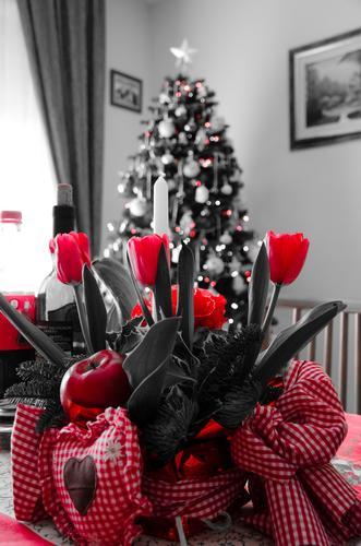Buon Natale! - Ortona (2043 clic)
