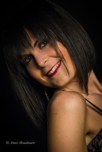 Alessandra - Ortona (2612 clic)