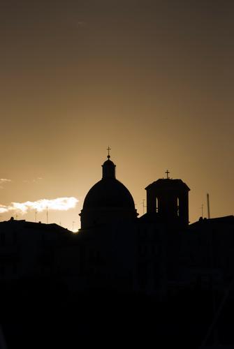 Basilica di San Tommaso Apostolo - Ortona (1582 clic)