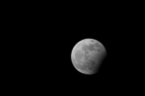 Luna - Ortona (1510 clic)