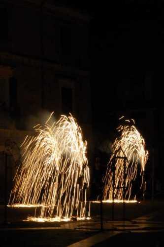 San Sebastiano 2010 - Ortona (1844 clic)