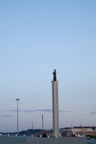 Pescara (1682 clic)