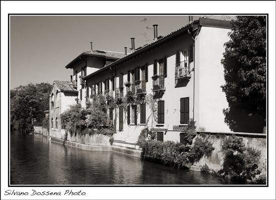 Milano - Martesana (1580 clic)