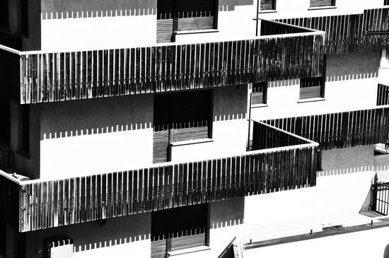 houses. - Aprica (316 clic)