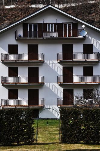 houses. - Aprica (474 clic)