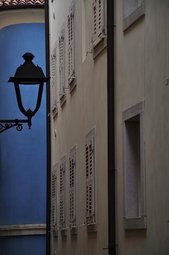 street colors - Trieste (692 clic)