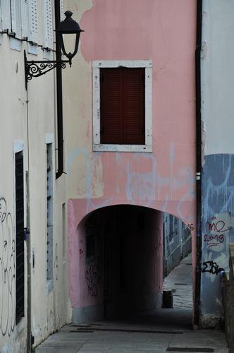 street colors - Trieste (734 clic)