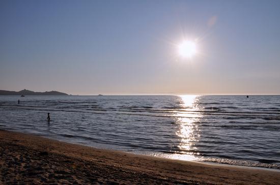 Punta Ala (1658 clic)