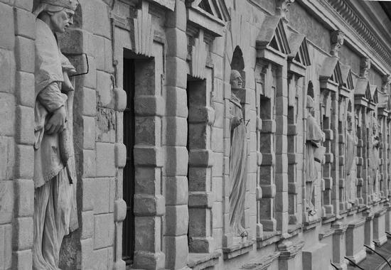 i chiostri di San Pietro - Reggio emilia (776 clic)