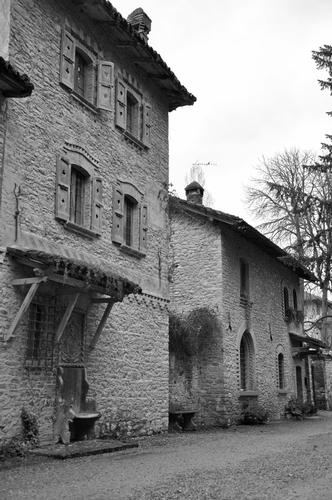 Grazzano Visconti (630 clic)