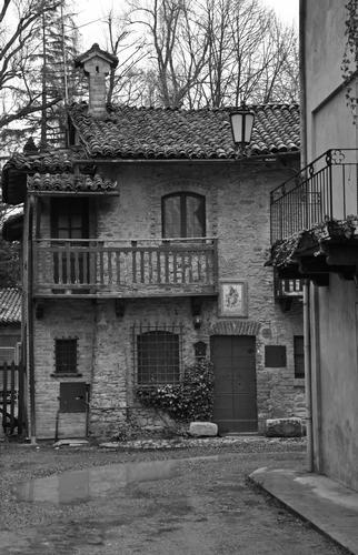 Grazzano Visconti (569 clic)