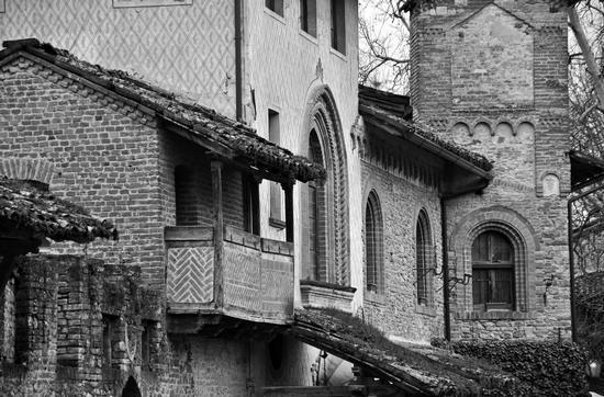 Grazzano Visconti (660 clic)