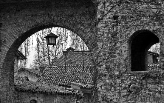 Grazzano Visconti (571 clic)