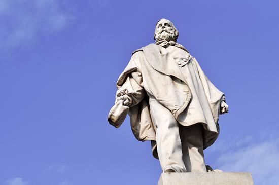 Garibaldi - Crema (524 clic)