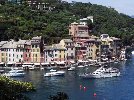 Portofino (2266 clic)