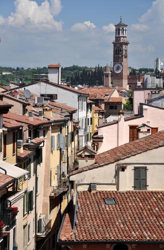 dall'arena di Verona (1152 clic)