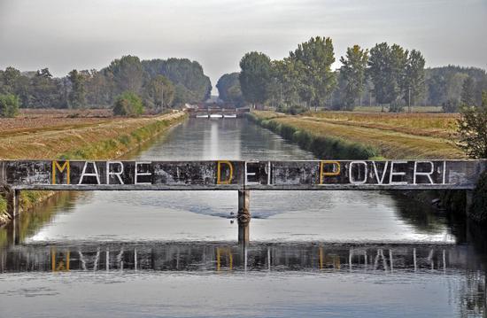 MARE DEI POVERI - Crema (3915 clic)